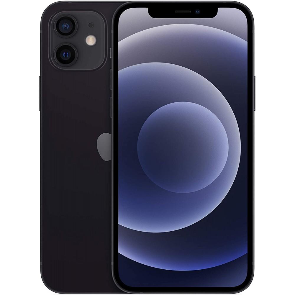 Apple iPhone 12 / 256GB -...