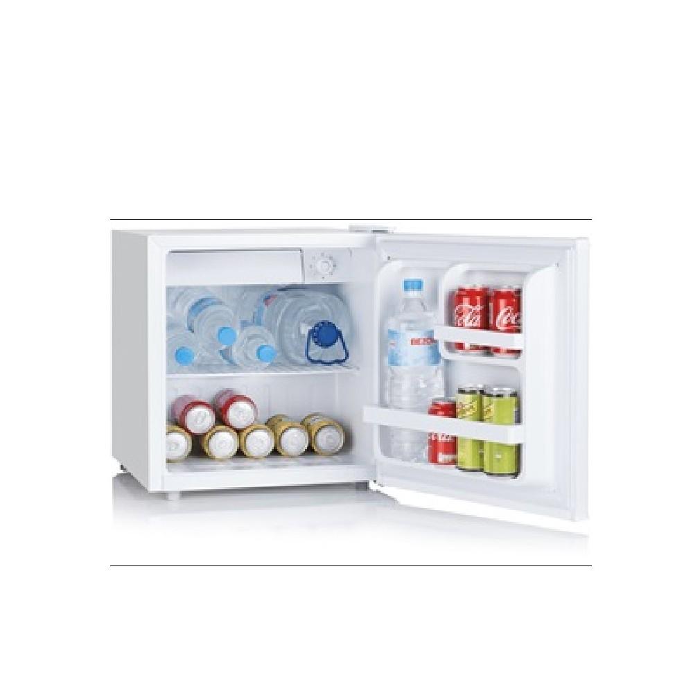 Mini frigorífico - 48 L,...